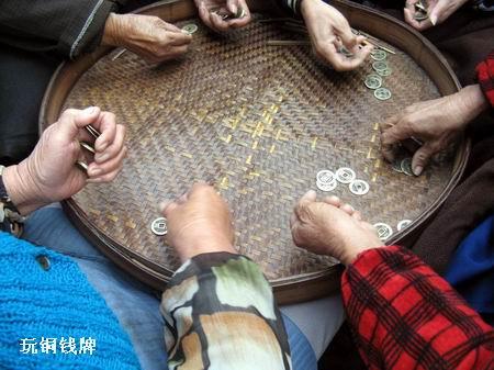【游记】千年流坑的魅力 - 湛汝松 - 新塘拾贝