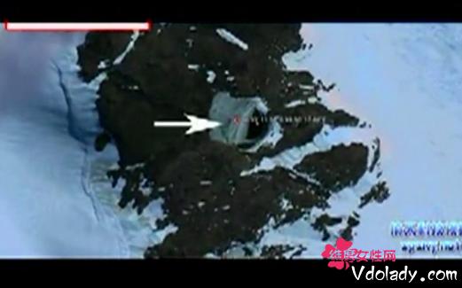 疑似UFO分裂成6个光球 路人拍到神奇UFO视频
