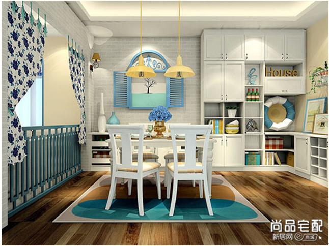 3. 欧式吧台装修效果图 ——营造色彩和光线的统一 欧式吧台做为家装的一个亮点,一定要注意吧台灯光的选择和色彩的搭配。我们建议吧台的台面可以选择石英石,以便清理起来比较方便,但吧台侧面可以铺设写漂亮的马赛克,灯光也要选择造型漂亮的LED等。这样设计出来的吧台才会显示出浓浓的欧式风味。