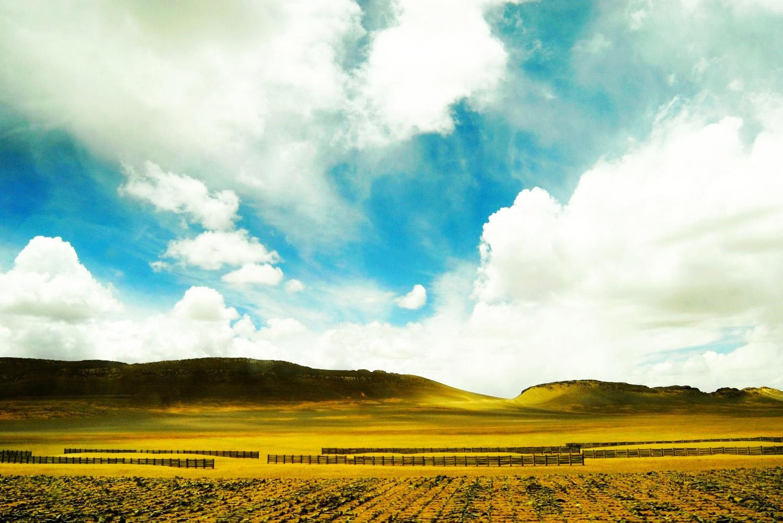 联合国教科文组织世界遗产委员会第41届大会8号继续在波兰古城克拉科夫举行。中国申报的文化遗产项目中国福建省鼓浪屿在世界遗产大会上获准列入世界文化遗产名录。而就在此前一天,青海省可可西里也获准列入世界自然遗产名录,截止目前,中国的世界遗产项目达到52项。
