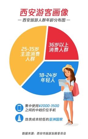 C:\Users\张小林\AppData\Local\Temp\WeChat Files\565018314670563416.jpg