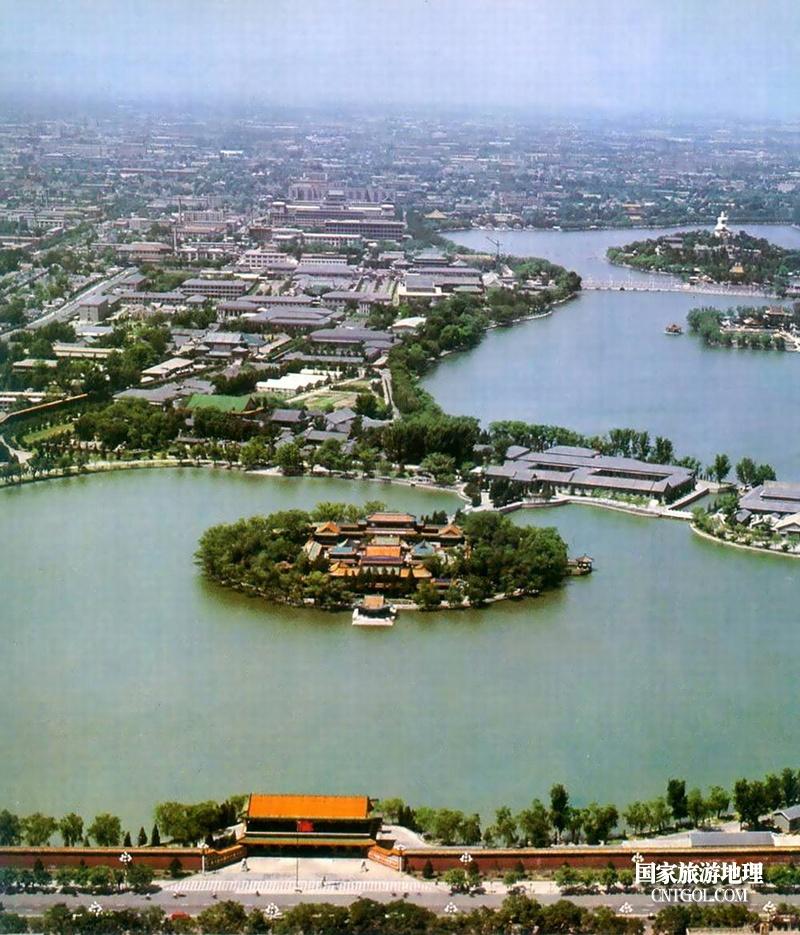 中国最的地方_中国最热的地方在哪,中国哪个城市最热,中国最热地方介