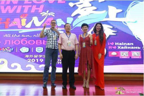 http://www.ohtfjt.tw/caijingfenxi/15066.html