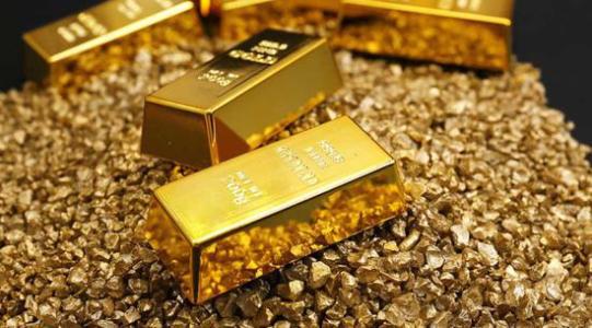 安信金控陈鸿儒:现货黄金怎么炒能够获得盈利?