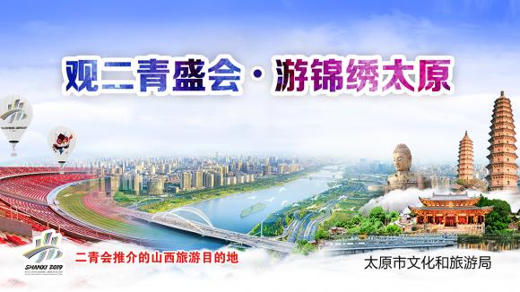 http://www.sxiyu.com/dushuxuexi/33006.html