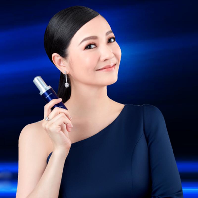 泰国药妆品牌ardermis进入中国 诺贝尔奖得主发现帮助延缓衰老