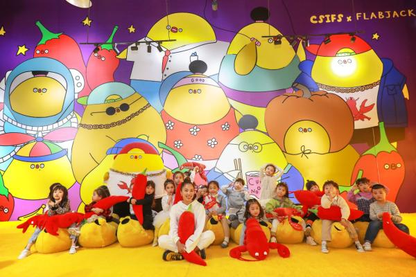 http://www.cyxjsd.icu/hunanfangchan/71668.html