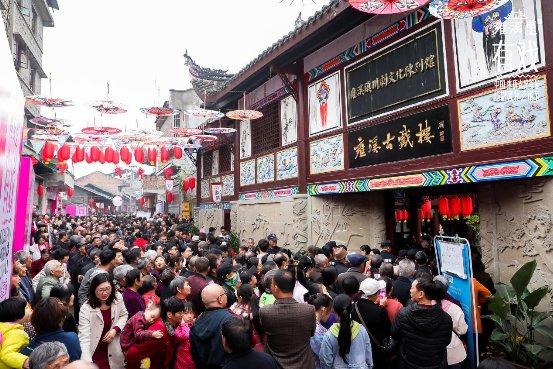 http://www.cqsybj.com/shishangchaoliu/78804.html
