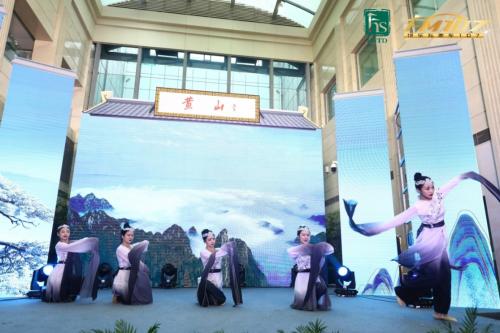 哈尔滨市旅游局