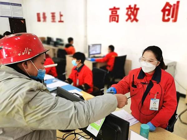 交通安全在整治 平安出行在贵州系列报道之八十