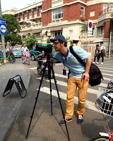 法国摄影家4.jpg