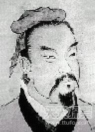 盘点中国历史上10大驴友 杜环张骞孔子