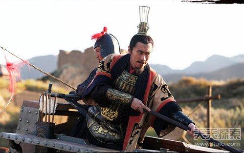 死的最奇葩的五位皇帝:掉进厕所被淹死