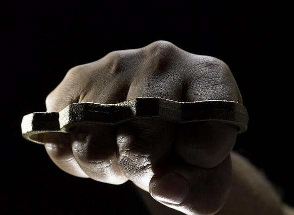 澳小伙因偷藏钥匙遭举报被搜查后发现毒品被捕