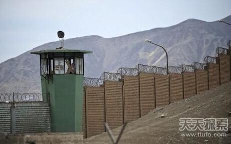 世界上11个最残酷的监狱 求生不能求死不得