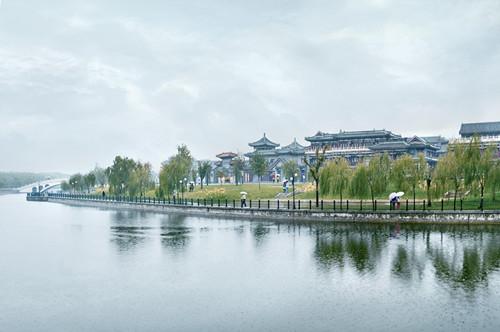 西青旅游网精彩上线 你想知道的西青旅游都在这儿