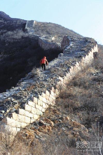 中国正消失的10大历史遗迹 再不去就看不到了