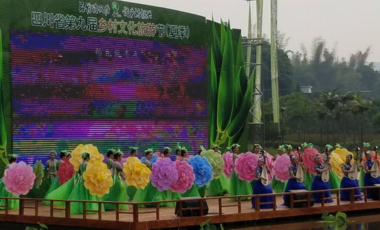 http://www.chnbk.com/caijingfenxi/10635.html