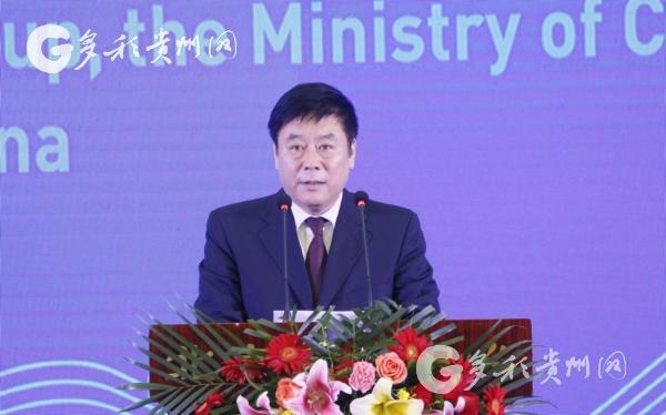 2018国际山地旅游联盟北京论坛7月9日开幕