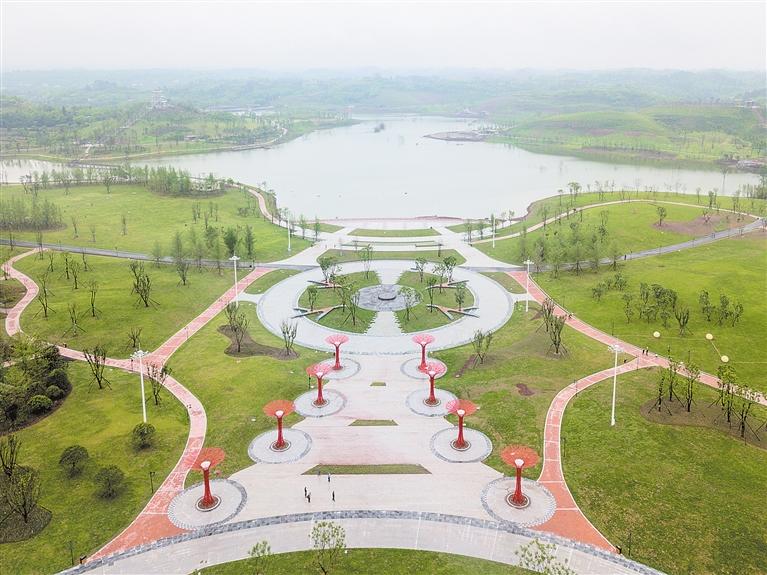 2018乐山国际半程马拉松赛,第三届乐山·峨眉山佛光花海音乐节