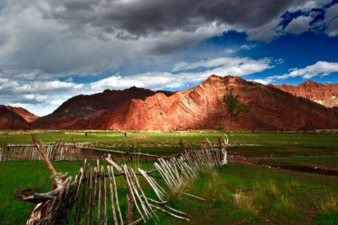 阿克苏地区精心打造10项文化旅游精品活动