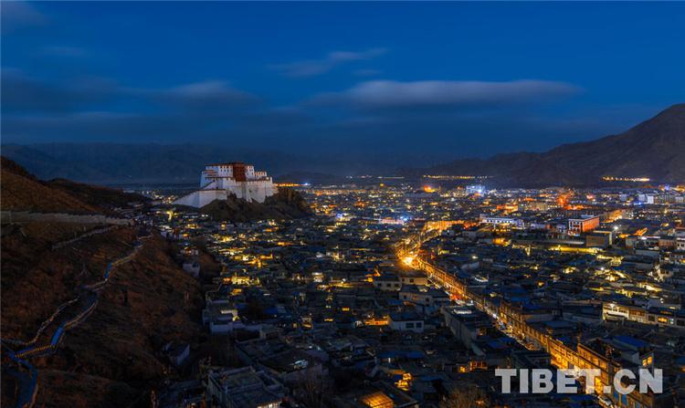 大幕已启 西藏日喀则旅游产业发展将有大动作