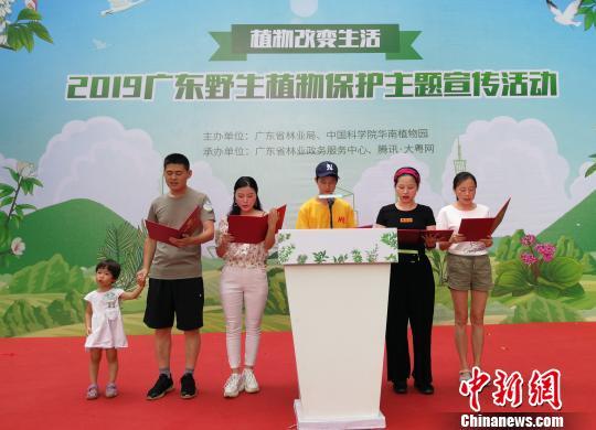 http://www.edaojz.cn/loushifangchan/181164.html