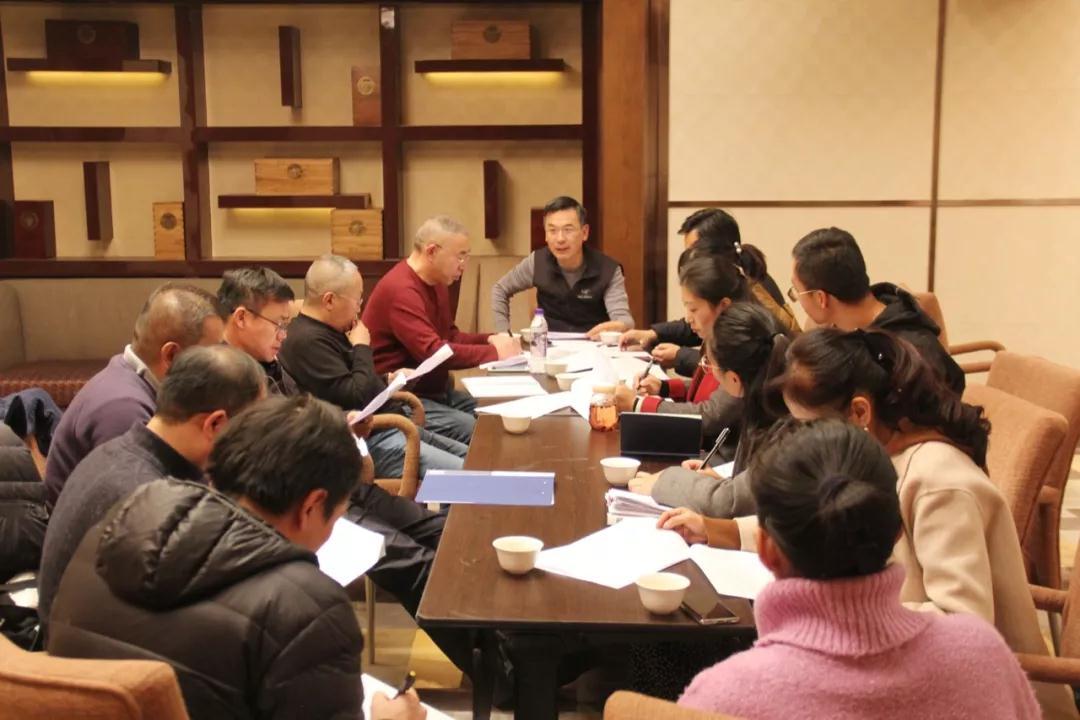 http://www.edaojz.cn/tiyujiankang/321735.html